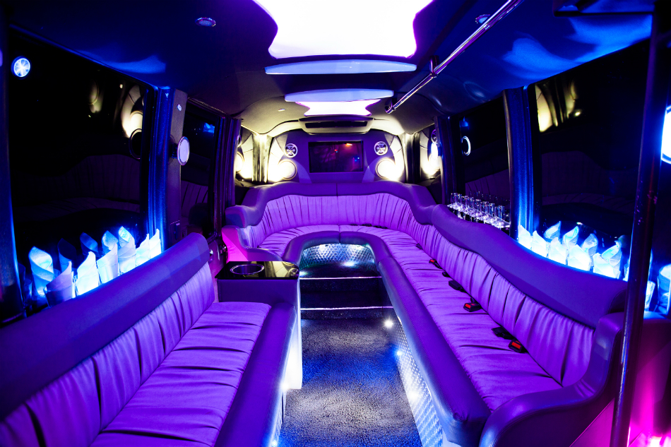 Kids Party Limo Packages Kids Limo Hire Essex Limos - Childrens birthday party ideas east london