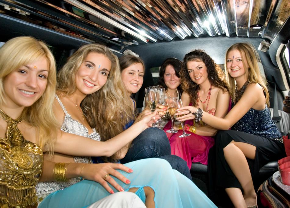 london escorts real pictures sex for første gang