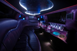 pink_limo_interior