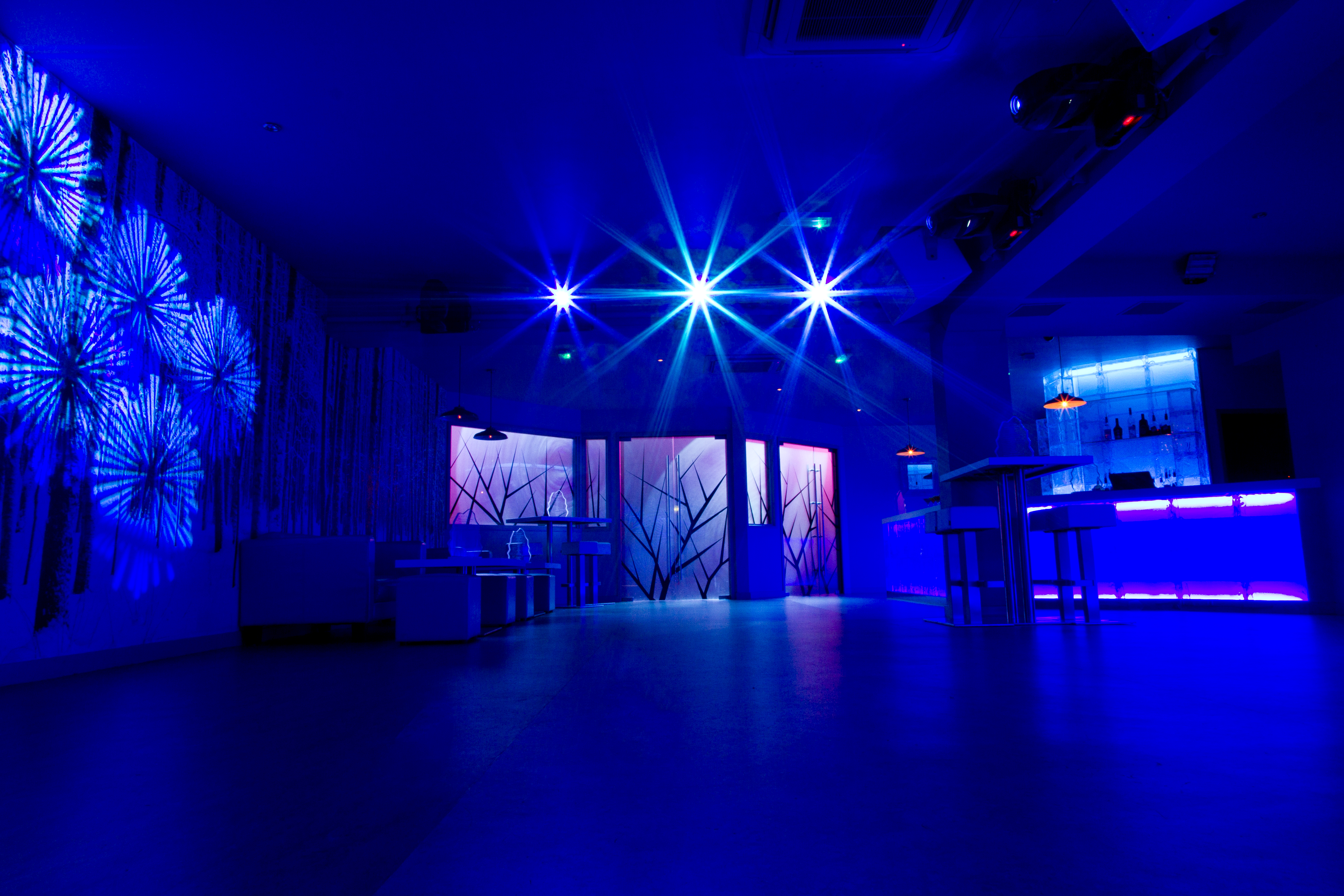 club night essex background limo hen hire package backgrounds limos dinner hipwallpaper