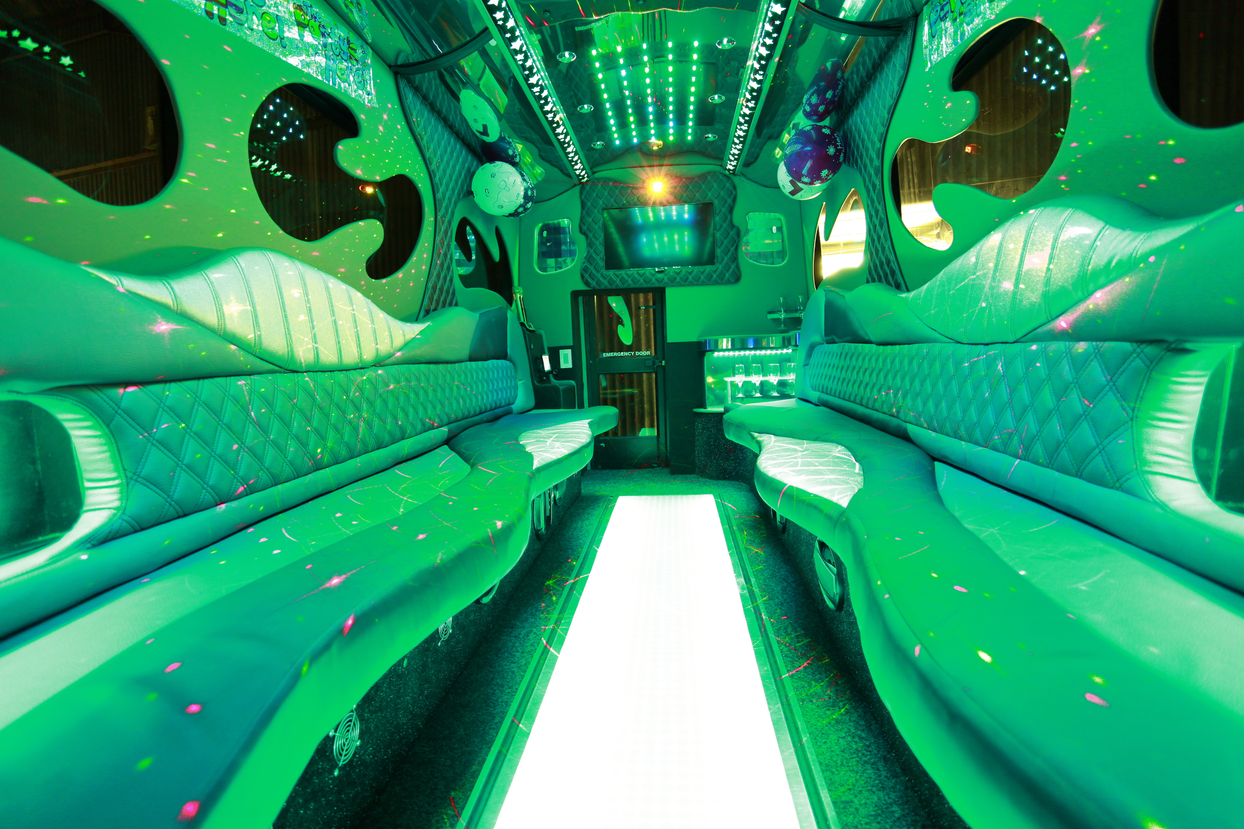 Decorating Ideas > Limo Bus Hire  16 Seat Limo Bus Hire  Essex Limos ~ 022055_Birthday Party Ideas Essex