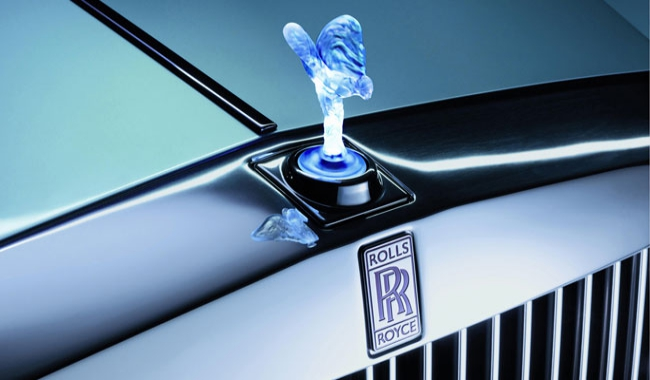 rolls-royce-spirit-of-ecstacy