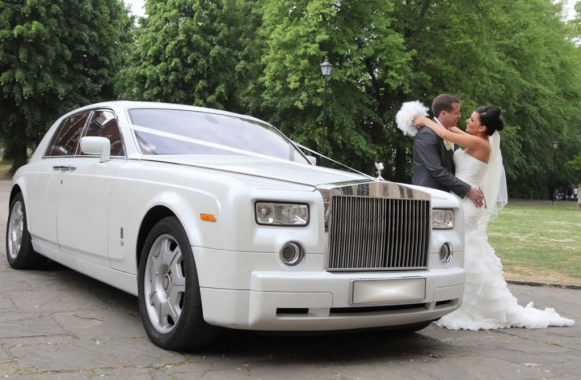 rolls-royce-phantom-weddings